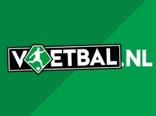 Kleedkamer- en veldindeling via voetbal.nl app